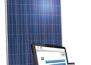 Phono Solar Zonnepanelen