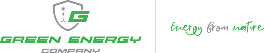 Green Energy Company