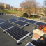 Green Energy Company Weesp Zonnepanelen installeren in Utrecht