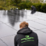 Zonnepanelen installeren Wassenaar Green Energy Company
